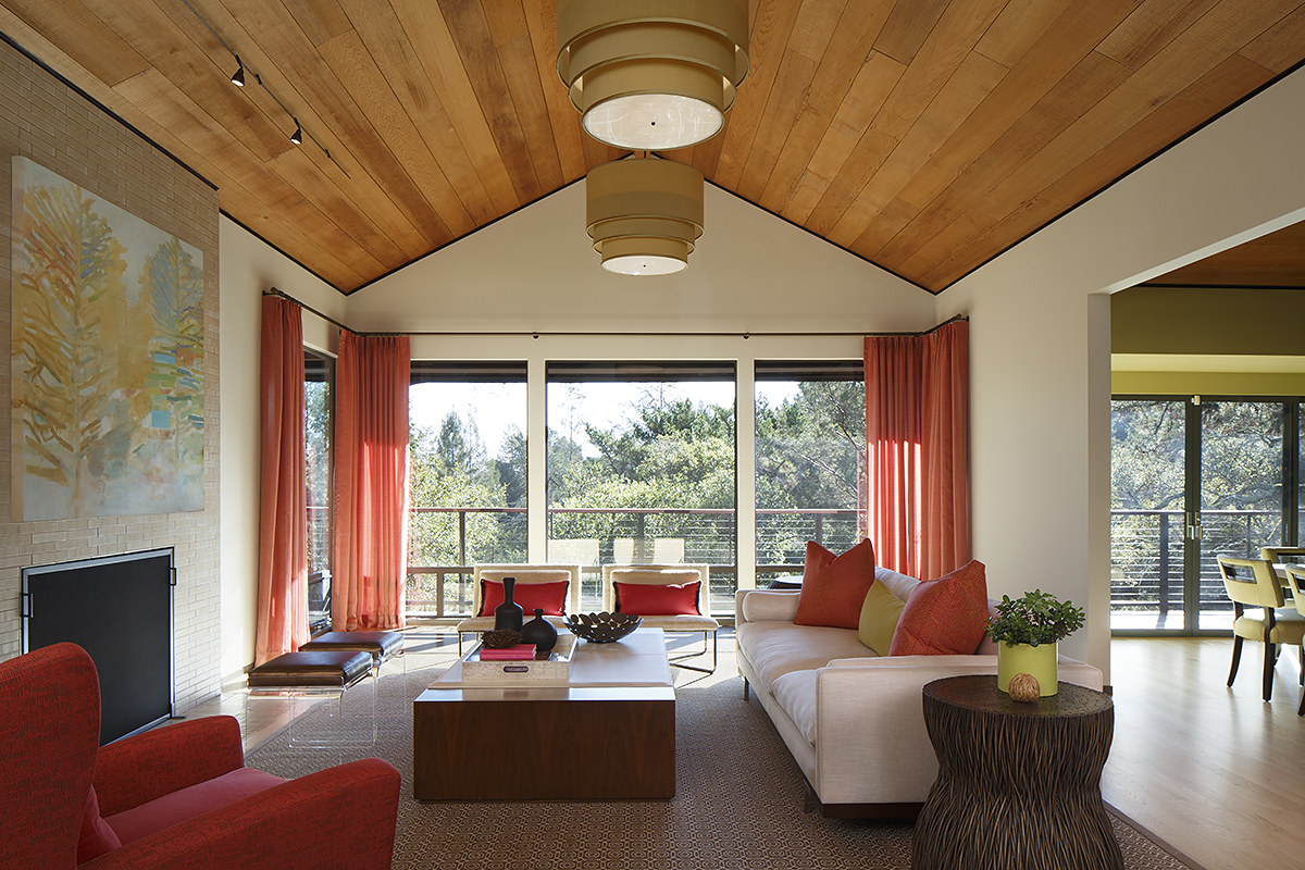 Lafayette eclectic sage interiors for Interior design lafayette la